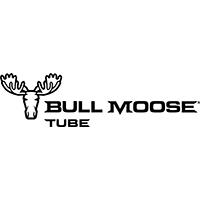 Bull Moose Tube logo