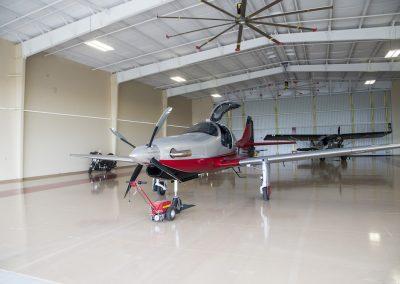 Pegasus Air Park
