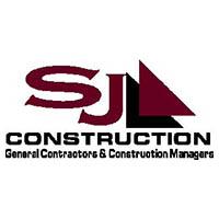 SJ Construction General Contractors