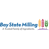 Bay State Milling Co. logo