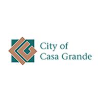 City of Casa Grande logo