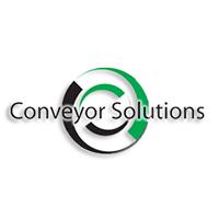 Conveyor Solutions logo