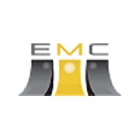 Ellison-Mills Contracting LLC logo
