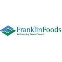 Frankline Foods logo