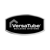 VersaTube Building Systems Logo