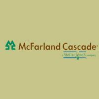 McFarland Cascade logo