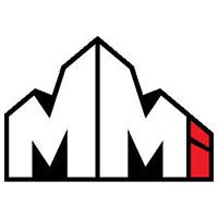 Milling Machinery logo