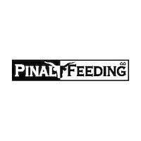 Pinal Feeding Logo